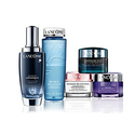 Lancome: Extra 15% OFF any 3 Items + Deluxe Gift Set