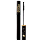Natural Yet Noticeable Lashes Mascara