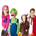 Disney Store: Extra 20% OFF Kids' Halloween Items