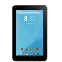 "Trio Stealth G4 7"" Tablet"