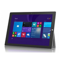 Refurbished Microsoft Surface Pro 3 256GB