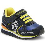 Retro Skywalker Sneaker