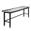 NewAge Products 96 in Workbench