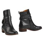 See by Chloe Ankle Boot