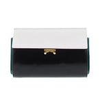MARNI Calfskin Handbag