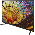 LG 65 Inch 4K Ultra HD Smart TV