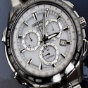 Amazon: Select Seiko Watches Start from $74.99