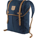 Fjallraven Bags 25% OFF at Shopbop