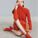 Loeffler Randall: 25% OFF Friends and Family Sale
