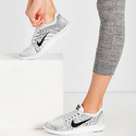 Finish Line: Up to 40% OFF Women's Running Shoes