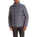 Tommy Hilfiger Men's Classic Nylon Puffer Jacket