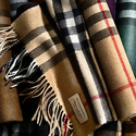 Jomashop: Up to 40% OFF Select Burberry Styles