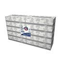 Kleenex Facial Tissues 10-Boxes