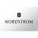 $50 Nordstrom Gift Card