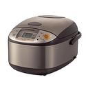 Kohls: Up to Extra 30% OFF Select Zojirushi Appliances