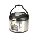 Tayama TXM-50CF Stainless Steel 5.0 Liters Thermal Cooker
