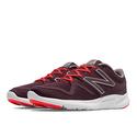 New Balance Men's Vazee Coast Training Shoes