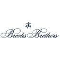 Brooks Brothers: Additional 25% OFF  Select Clearance Styles