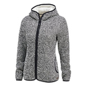 Merrell Women's Transition Sherpa Sweater
