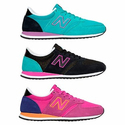 New Balance 420 Bold Women's Casual Shoes
