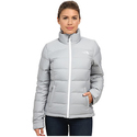 The North Face Nuptse 2 Women's Down Jacket