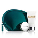 La Mer The Replenishing Collection (Limited Edition) $105 Value