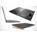 Lenovo: All Lenovo ThinkPad X1 Carbon Laptop 30% OFF