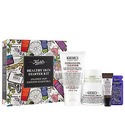 Kiehl's Since 1851 Five-Piece Healthy Skin Essentials Starter Kit