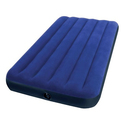 """Intex Twin 8.75"""" Classic Downy Inflatable Airbed Mattress"""