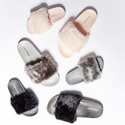 Steve Madden: 25% OFF Shoes Purchase Limited Time Only
