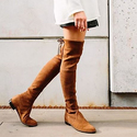 Lord & Taylor: 10% OFF Sam Edelman Over-The-Knee Boots