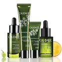 Caudalie 25% OFF with Select Products