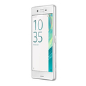 Amazon: Up to 25% OFF Select Sony Xperia Unlocked Smartphones