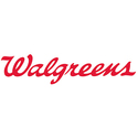Walgreens: $10 OFF $50 with Visa Checkout