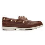 Jeffrey's Bay 2 Boat Shoe