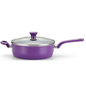 T-fal C97033 Excite Nonstick Thermo-Spot Cookware