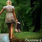 Bearpaw 雪地靴