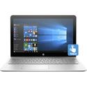 HP ENVY - 15-as151nr Laptop