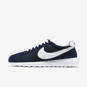 Nike Roshe LD-1000 Men's Sneakers