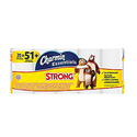 Charmin Essentials Strong Toilet Paper 20 Giant Rolls