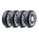 ebay: $100 OFF $400 on Motor Wheels & Tires