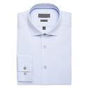 2 Calvin Klein Dress Shirts for $80