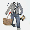 Ann Taylor: Extra 60% OFF All Sale Items