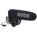Rode Microphones Cardioid Condenser Microphone