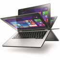Lenovo Yoga Laptop 2 (11 inch) Haswell