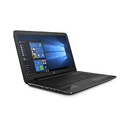 "HP 255-G5 15.6"" Business Notebook"