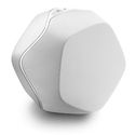 Bang & Olufsen Beoplay S3 Home Bluetooth Speaker