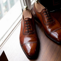 Haute Look: Select Men's Shoes Start from $19.99