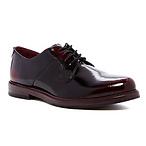 Ted Baker Deavan Derby Shoes
