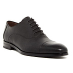 Bacco Bucci Gehry Derby Shoes